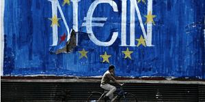 Grecia, regalo in occasione del referendum. Telefonate gratis a chi manda un sms con il Sì
