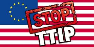 Il Parlamento Europeo chiamato a votare sul TTIP. Il sì o il no si giocano sul filo del rasoio