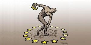 La Grecia offre il 50% di austerity in più ma in cambio chiede il 700% di aiuti in più