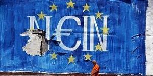 L'UE e l'euro come Guantanamo. Ieri notte hanno fatto il waterboarding a Tsipras
