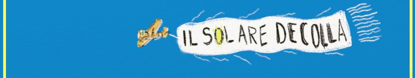 """India: il solare decolla. Il primo aeroporto fotovoltaico del mondo e i suoi """"fratelli"""""""