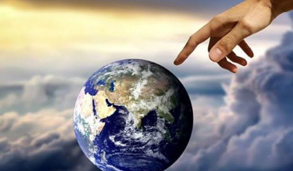 Video. Leak dell'enciclica Laudato si'. La battaglia del Papa contro i cambiamenti climatici