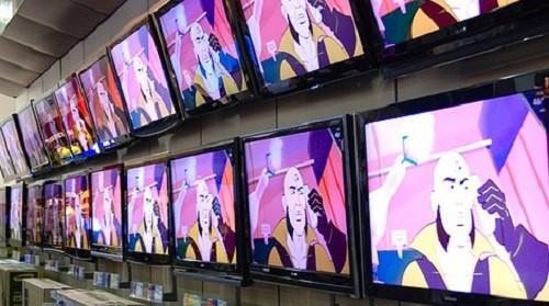 Samsung come Volkswagen? Il televisore consuma di meno durante il test di efficienza energetica