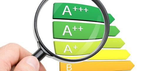Il M5S guiderà la relazione legislativa dell'Europarlamento sulle nuove classi di efficienza energetica