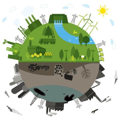 Unione dell'Energia. Cosa ha approvato la Commissione a meno di un mese dalla COP21