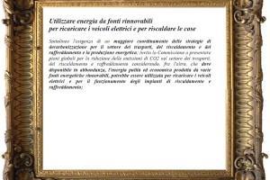 energy union 3