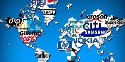 Dallo Stato di diritto allo Stato di mercato. Aggiornato il wiki TTIP