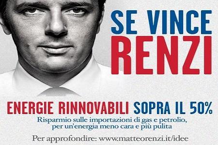 Riforma bolletta elettrica italiana: iniqua e ammazza rinnovabili. Il M5S solleverà il caso in UE