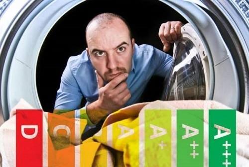 Uscire dalla giungla delle etichette energetiche. Primo scambio di vedute in commissione ITRE