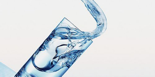 Acqua, trasporti, energia. Interrogazione su imprese pubbliche locali mazziate da UE