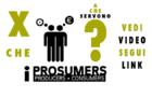 Tamburrano (M5S) su Energy Prosumer_ abbiamo bisogno di una definizione chiara