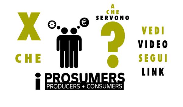 """Passa in Commissione energia a Bruxelles la proposta M5S Europa per definizione legale di """"prosumer""""."""