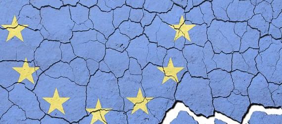 Olanda. Referendum: vince il No ma per l'UE é come non detto