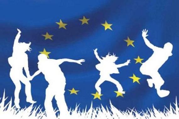 Gestione dei fondi UE e GAL Lunigiana, le nostre domande smuovono le acque