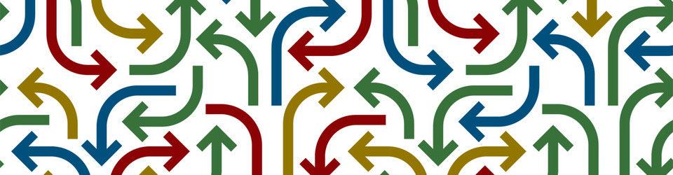 Economia Collaborativa. Impatti e potenziale