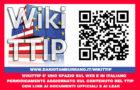 SANTINO TTIP fronte