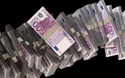 Gestione dei fondi UE e GAL Garfagnana, le nostre domande mettono in moto un'indagine