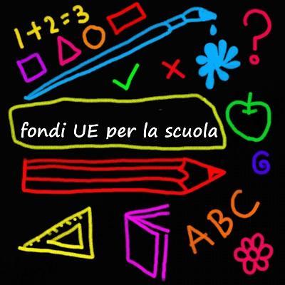 Rendere più semplice l'accesso ai fondi UE per la scuola. Abbiamo creato presidiamo.eu