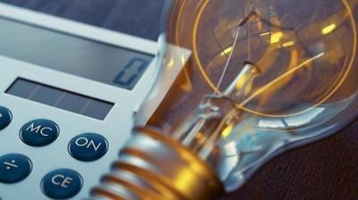 Bolletta elettrica italiana, il commissario Cañete risponde alla nostra lettera e promuove i prosumer