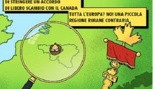 ceta-vallonia-asterix