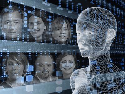"""L'azione M5S a Bruxelles per infondere un'anima """"sociale"""" nell'era della robotica"""