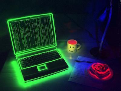 Se hackerare è utile… riparare è doveroso!