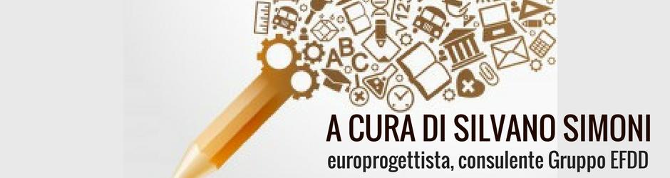 CORSO: EUROPROGETTAZIONE