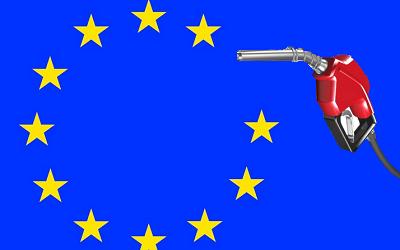 """Pacchetto UE """"Energia pulita"""". E i 300 miliardi di euro annui alle fonti fossili?"""