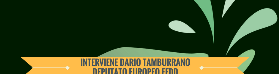 CORSO: NORME UE DISINFESTAZIONE