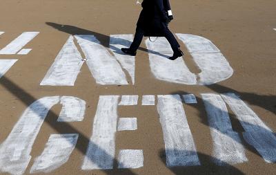 Rottami di liberismo. Da Bruxelles un sì non determinante al CETA