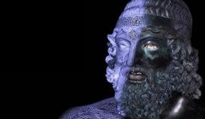 CORSO: Fotogrammetria, Stampa 3D e Realtà Virtuale.
