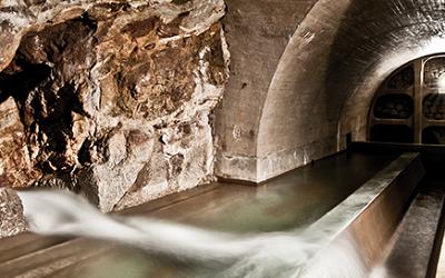 Geotermia flash all'Amiata. Interrogazione sulle possibili ripercussioni sull'acqua potabile