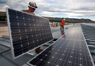 rinnovabili fotovoltaico