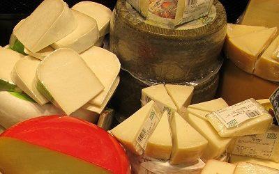 Liberisti col formaggio degli altri. CETA, il Canada mette nel sacco l'UE