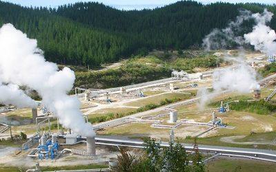Ennesima centrale geotermica flash sull'Amiata? Nostre osservazioni alla VIA di Piancastagnaio 6