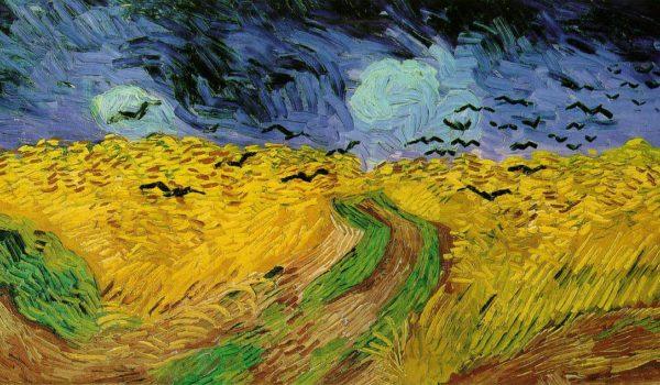 Il raccolto, la semina. Bilancio dell'ultimo anno al Parlamento Europeo