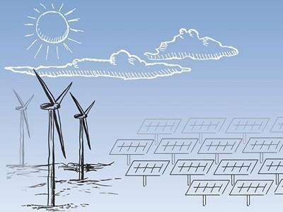 Nuova direttiva rinnovabili, l'UE riconosce i diritti dei prosumer