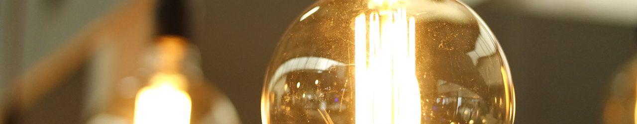Direttiva efficienza energetica UE, una proposta assai poco efficiente