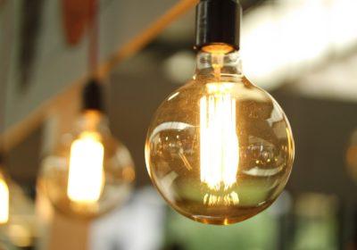 lampadina efficienza