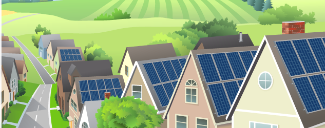 Direttiva rinnovabili, verso i diritti dei piccoli produttori