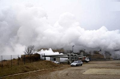 Geotermia, serve una legge UE sulle emissioni. La nostra proposta