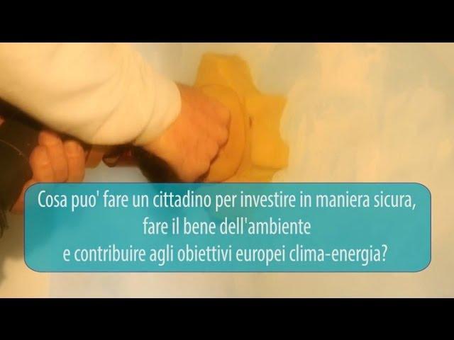 Come isolare la propria casa in un condominio di Roma