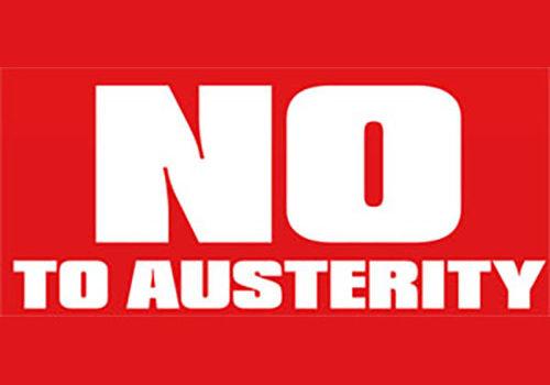Chi sono allora gli anti-europeisti? Dario Tamburrano in Europarlamento 22 ottobre 2014