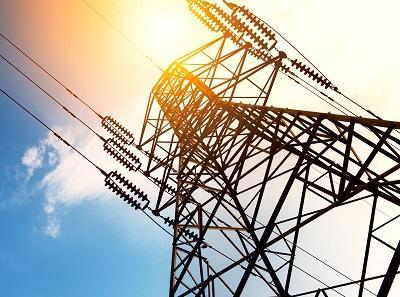 Commissione energia approva molte novità per il nuovo mercato elettrico UE