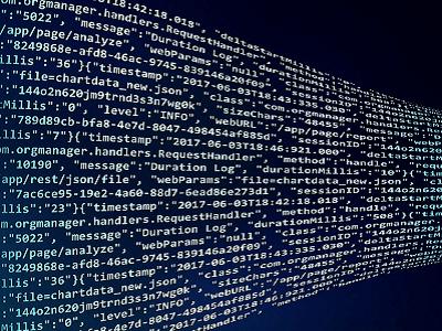 Mentre la blockchain viene snobbata dal governo italiano, il M5S in Europa è sul treno per il futuro