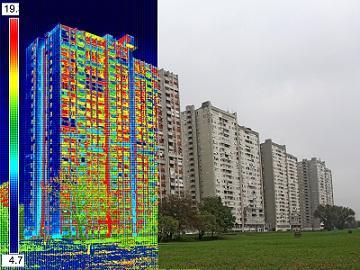 Efficienza energetica nell'edilizia, l'OK finale ad una direttiva scialba