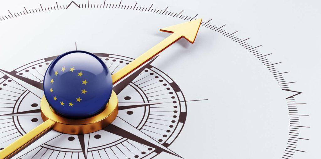 Seminario Fondi Europei
