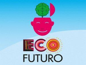 Ecofuturo, al Parlamento Europeo l'Italia dell'innovazione ecologica