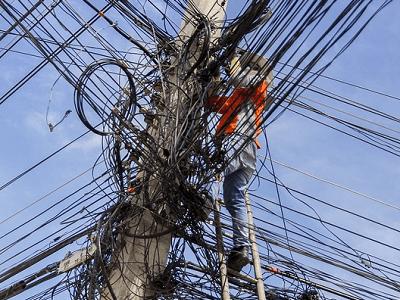 Direttiva efficienza energetica post 2020, il testo definitivo ha ben poca sostanza