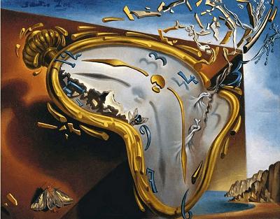 """Juncker, la """"ggente"""", la stampa e l'ora legale. E tutto il resto?"""